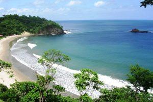 Страна вулканов — Никарагуа