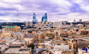 Особенности отдыха в Азербайджане